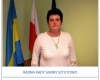 Irena Chlebowska