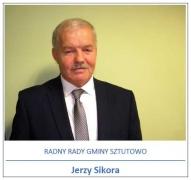 Jerzy Sikora