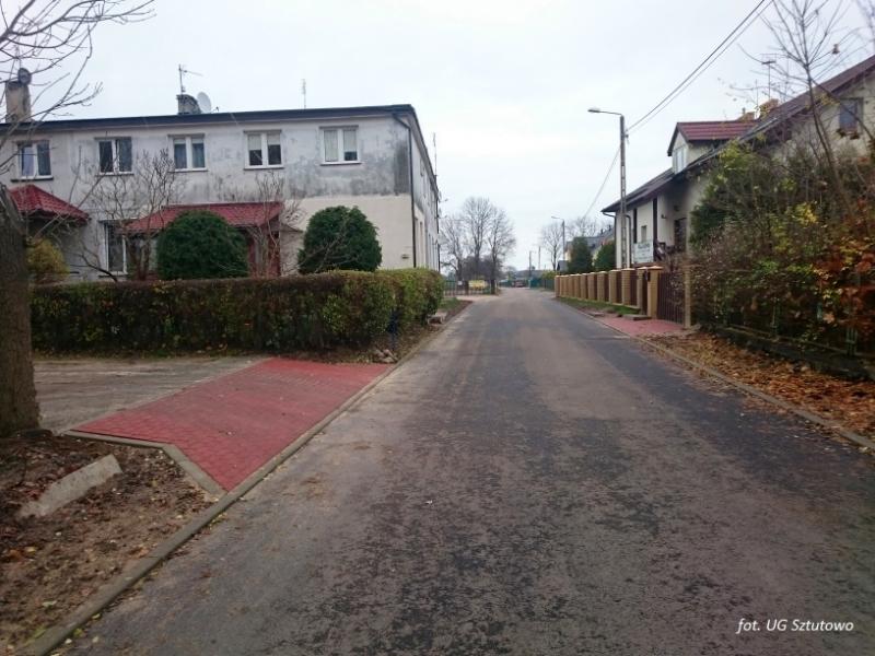 parkowa_14112018_3