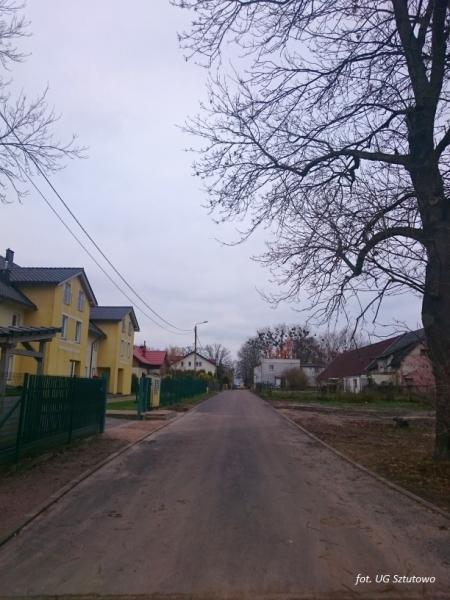 parkowa_14112018_5