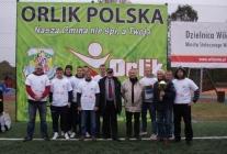 orlik2