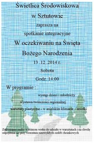 bn_swietlica_sztutowo