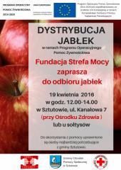 dystrybucja-jablek