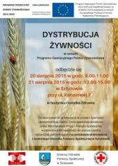 dystrybucja_zywnosci