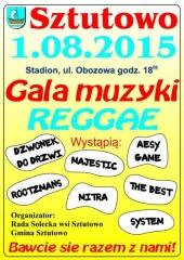 gala_muzyki