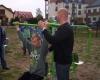 piknik_sportowy004