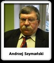 andrzej_szymanski