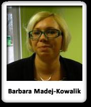 barbara_madej-kowalik