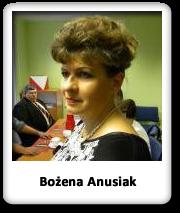 bozena_anusiak