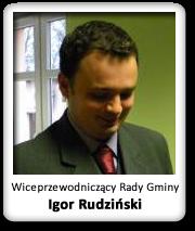 igor_rudzinski
