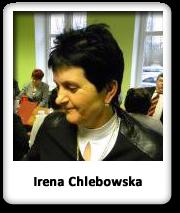 irena_chlebowska