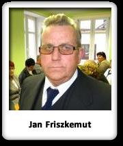 jan_friszkemut