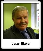 jerzy_sikora