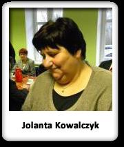 jolanta_kowalczyk
