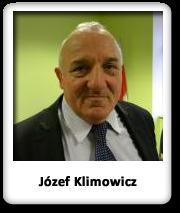 jozef_klimowicz