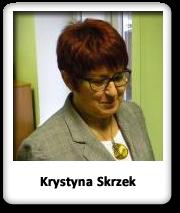 krystyna_skrzek