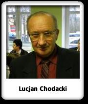lucjan_chodacki