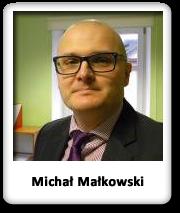 michal_malkowski