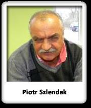 piotr_szlendak