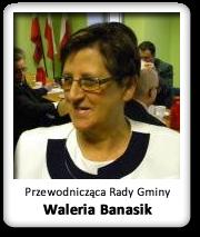 waleria_banasik