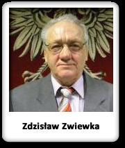 zdzislaw_zwiewka