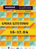 weekend_za_pol_ceny