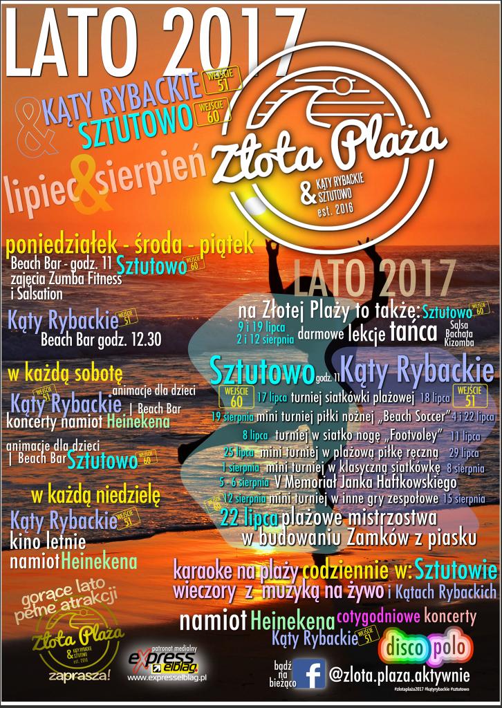 zlota_plaza2017