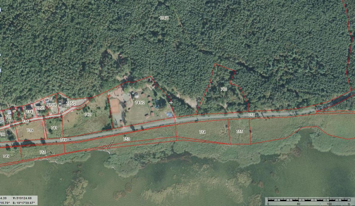 mapa_do_przetargu