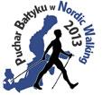 logo_nordic_walking