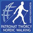 patronat_nordic_walking