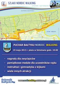 puchar_nordic_walking
