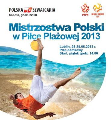 Weekend-z-pilka-plazowa_articleimage