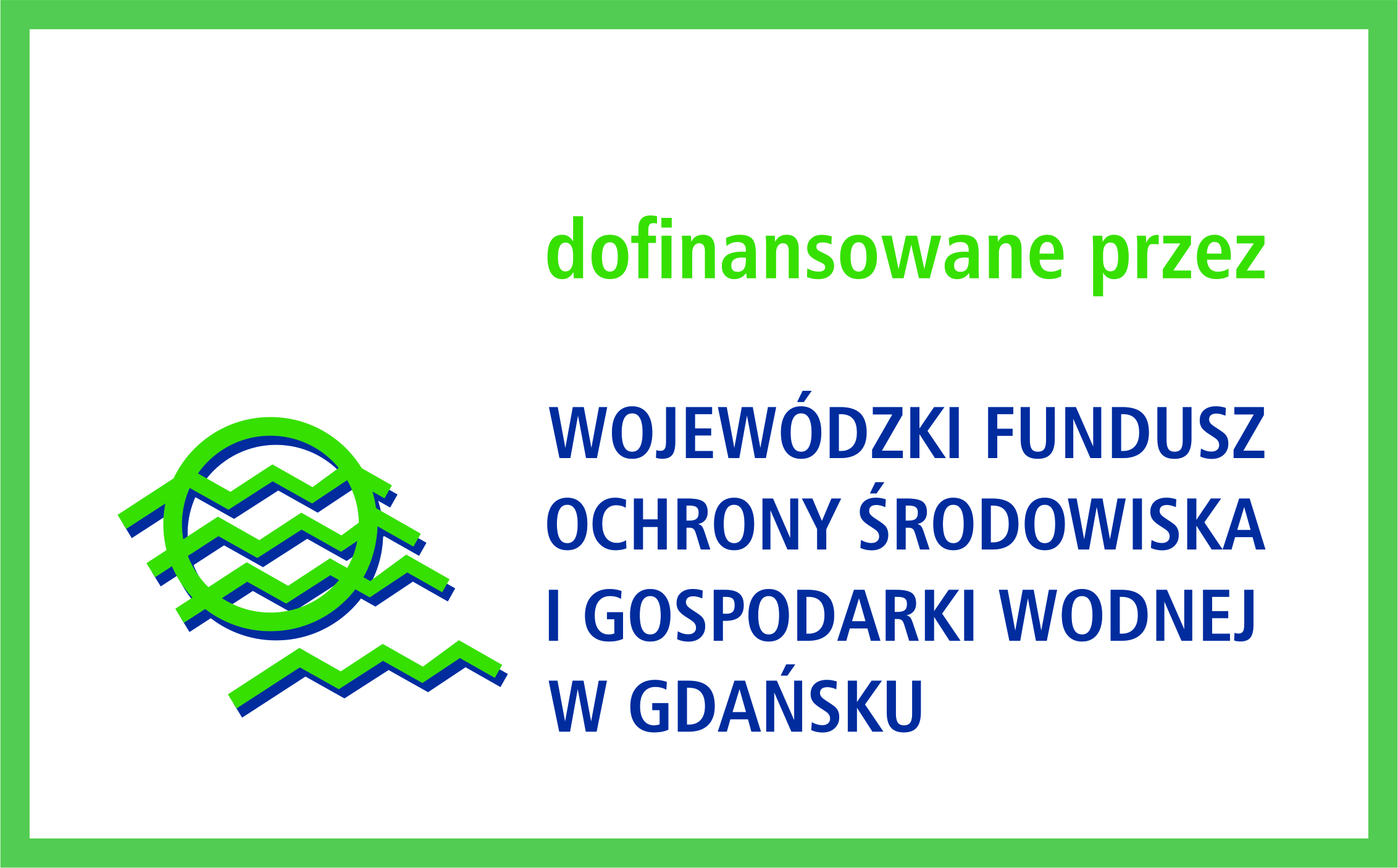 dofinansowane_cmyk