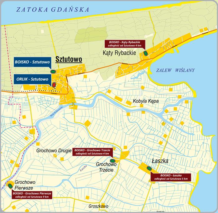 mapa_boiska