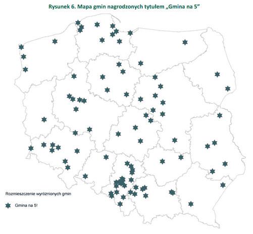mapa_gmina_na_5