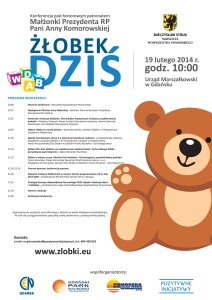 plakat konferencja popr 6-02