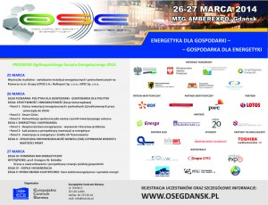 szczyt_energetyczny
