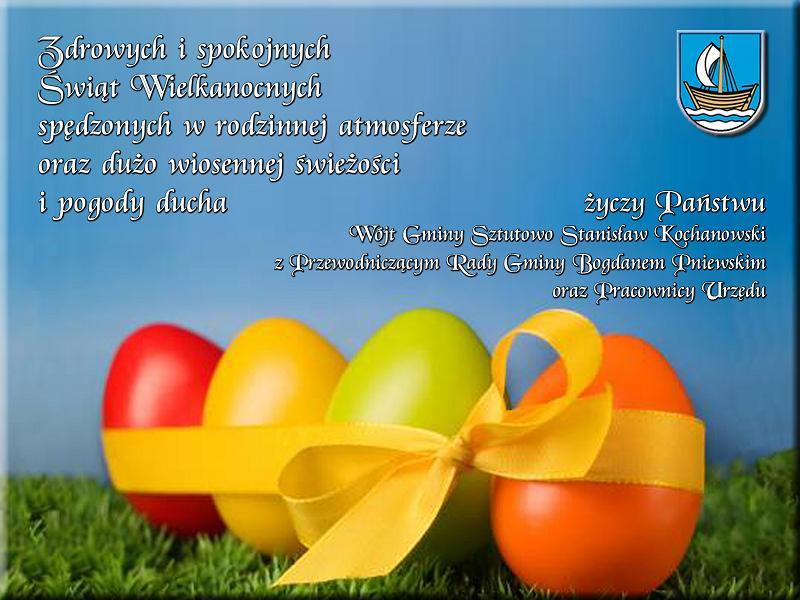 Wielkanoc5