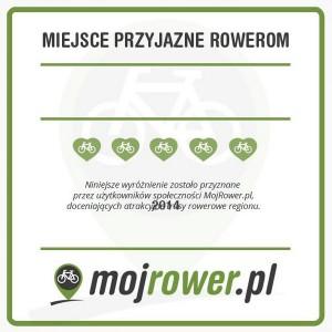 moj_rower