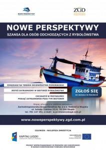 nowe_perspektywy_plakat