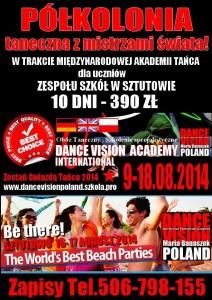 taniec_pod_gwiazdami_2