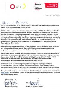 forum_inicjatyw_2014