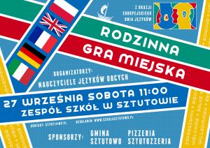 PlakatPaskiAlternatywny_BezCieni