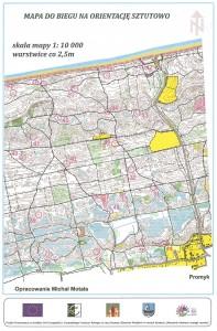 mapa_biegu