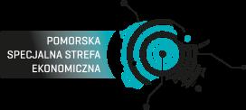 logo PSSE