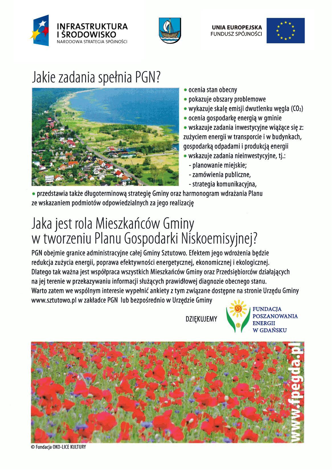 PGN_Sztutowo_2_popr-strona001