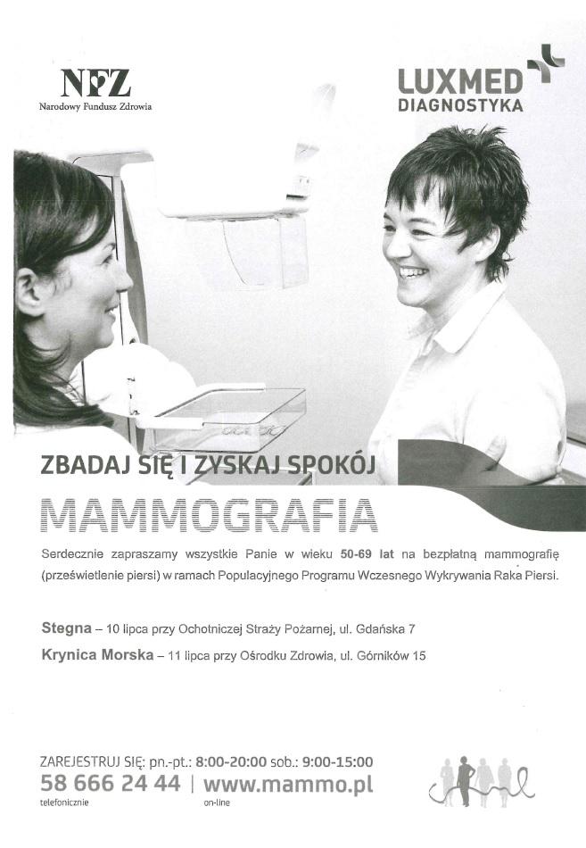 mammografia_lipiec2017