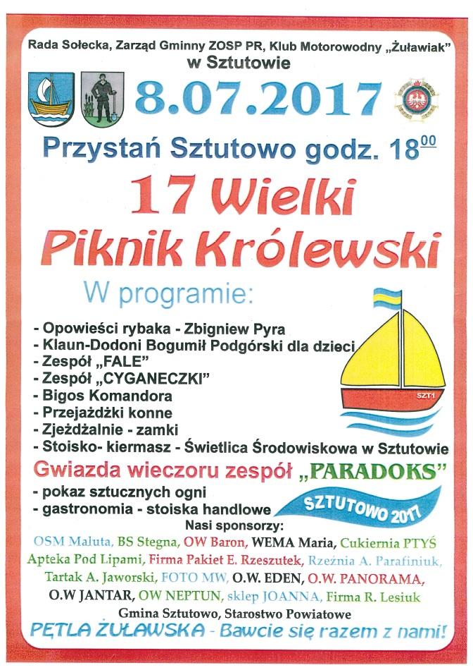 piknik_krolewiecki_2017