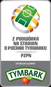 Tymbark_stadion_logo