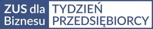 logo-tydzien-przedsiebiorcy-1